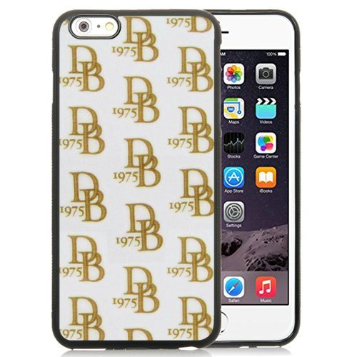 hohe-qualitat-iphone-6-plus-iphone-6s-plus-14-cm-tpu-fall-dooney-bourke-db-09-iphone-6-plus-iphone-6