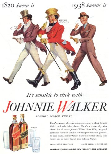 johnnie-walker-scotch-whisky-1938-art-print