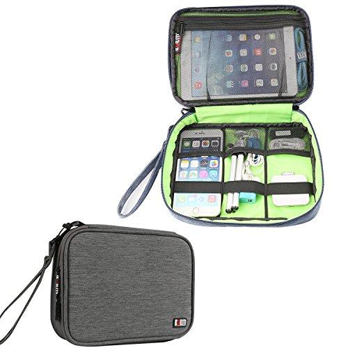 custodia-da-viaggio-universale-per-dispositivi-elettronici-e-accessori-travel-gear-organiser-grigio