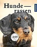 Hunderassen: Die 200 beliebtesten Hunde....