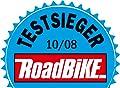 GORE BIKE WEAR, Damen und Herren, Fahrrad-Überschuhe, ROAD Shoecover, FOXGSC
