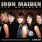 Iron Maiden Varios