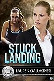 Stuck Landing (Bluewater Bay Book 11)