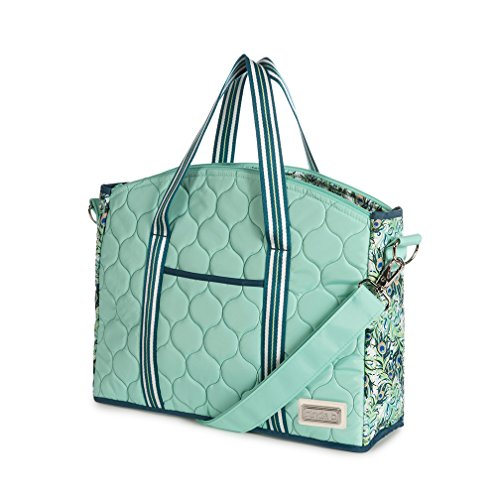 cinda-b-professional-tote-purely-peacock