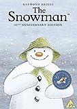 Snowman - 30Th Anniversary Edition [Edizione: Regno Unito] [Edizione: Regno Unito]