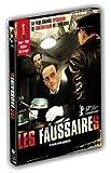 """Afficher """"Les Faussaires"""""""
