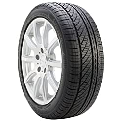 Bridgestone Turanza Serenity Plus pneumatico radiale–205/65R1594H by Bridgestone