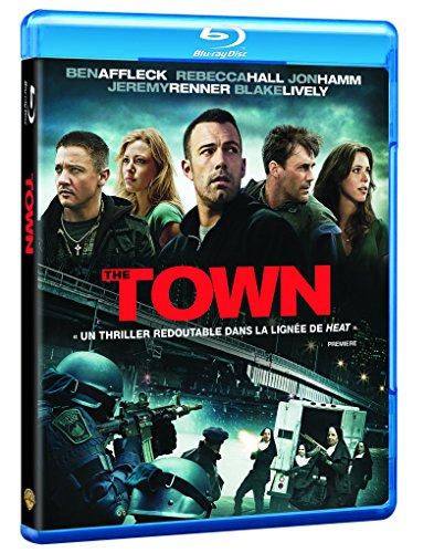 the-town-warner-ultimate-blu-ray