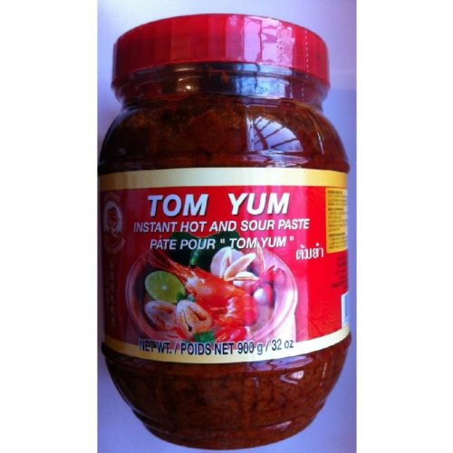 cock-instant-tom-yum-paste-900g