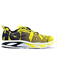 Hoka One One Running Shoes Huaka