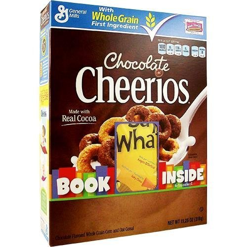 chocolate-cheerios-1125-oz-318g-by-general-mills