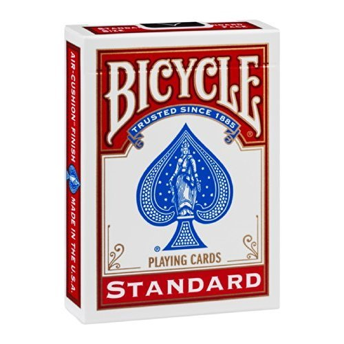 Bicycle-Standard-Playing-Cards-Set-of-2-Decks-Red-Blue
