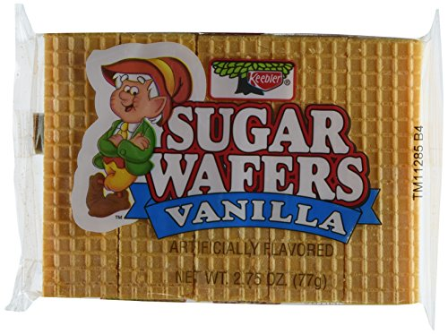 keebler-sugar-wafer-vanilla-275-ounce-packages-pack-of-12