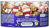 Riegelein Weihnachtswichtel Fairtrade, 1er Pack (1 x 400 g)
