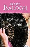 Fidanzati per finta (Serie Waite Vol. 2)