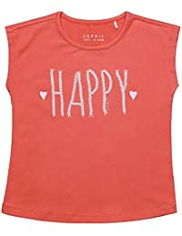 ESPRIT KIDS Findy, T-Shirt Fille