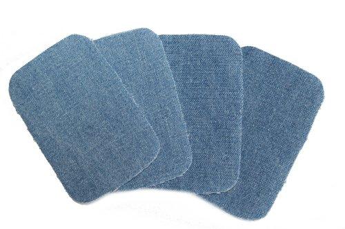 dalipo-05002-aufbgelflicken-jeans-4er-pack-hellblau