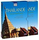 Coffret Thaïlande - Le temple de la séduction + Bangkok [Édition Prestige]