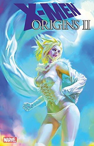 x-men-origins-ii