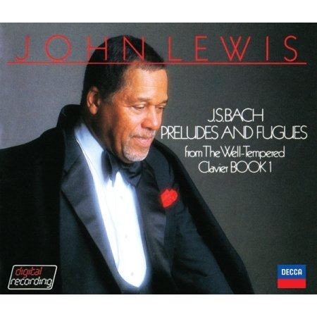 js-bach-preludes-and-fugues-from-the-well-tempered-clavier-book-1