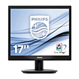 Philips 17S4LSB/00