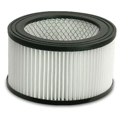 Stayer - Filtro Aspirador Cenizas Bc1200D