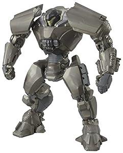 BANDAI-Pacific Rim -Figura Robot Spirits Uprising Bracer Phoenix 57473- Modelo n. 19791