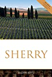 SHERRY - REVISED AND UPDAT (Classic Wine Library)