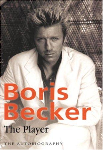 boris-becker-the-player-the-autobiography