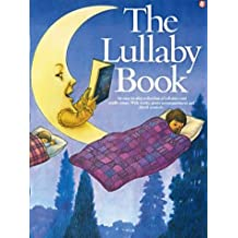 The Lullaby Book Pvg
