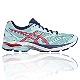 Asics Gel Pulse 8 Women's Zapatillas para Correr - 37.5