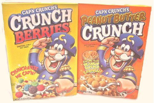 capn-crunch-berries-and-peanut-butter