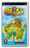 Cheapest Bliss Island on PSP