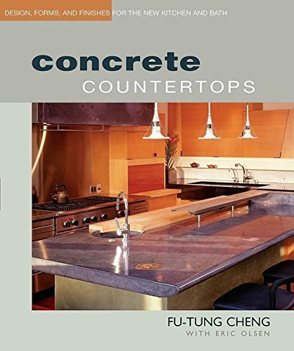 concrete-countertops-design-forms-and-finishes-for-the-new-kitchen-and-bath