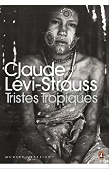 Tristes Tropiques par [Lévi-Strauss, Claude]