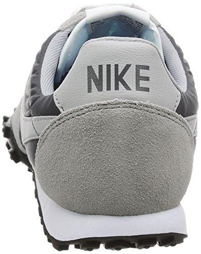 Nike - Mode / Loisirs - elite td MARINE BLANC