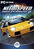 Cheapest Need For Speed: Hot Pursuit 2 on PC