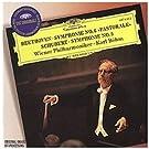 Beethoven : Symphonie n� 6