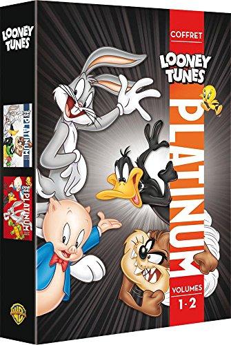 coffret-looney-tunes-platinum-volumes-1-et-2