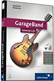 GarageBand Tutorial-CD medium image