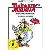 Asterix - Die große Edition