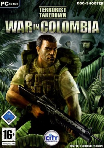 terrorist-takedown-war-in-colombia