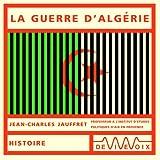 Guerre d'Algérie (CD audio)