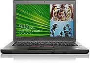 (Renewed) Lenovo Thinkpad Intel 5th Gen Core i5 5300U 14-Inch (35.56 cms) 1600 x 900 (HD+) Laptop (8 GB/512 GB