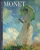 Monet - Flammarion - 12/10/2005