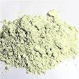 25g Bio Wasabi Pulver Mischung natur - DE-ÖKO-005 -