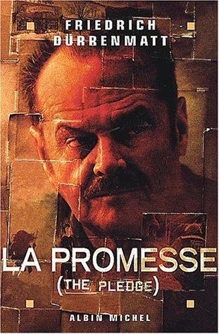 """<a href=""""/node/100868"""">La Promesse : Requiem pour le roman policier</a>"""