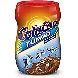 ColaCao Turbo - 375 gr