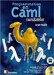 Programmation en CAML