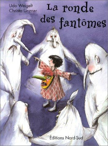 La Ronde des fantômes |